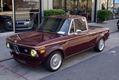 1971-BMW-1600-El-Camino_1