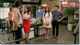Witch's.Love.E13.mp4_001187749_thumb[1]