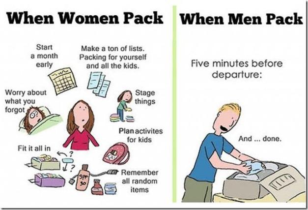 men-versus-women-13