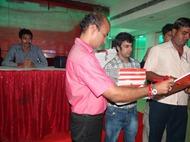 Apsara_Yakshini_Sadhana_Rahasya_Seminar1