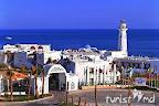 Melia Sinai Sharm