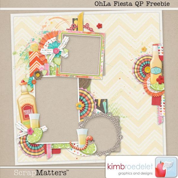 kb-OhLaFiesta_QPfreebie
