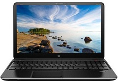 HP-Pavilion-Envy-M6-1213TX-Laptop