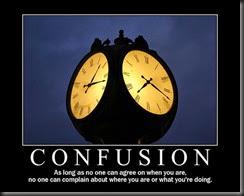 confusing-clock