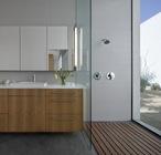 diseño-baños-minimalistas-arquitectura-contemporanea