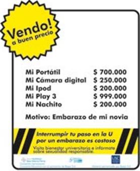 free-card-clasificados-02