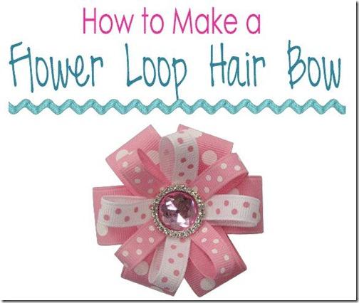loopbow