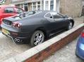 Ferrari-Peugeot-Replica-E_05