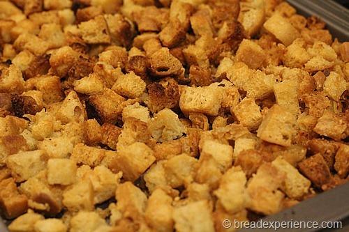 parmesan-croutons_1534_thumb[4]