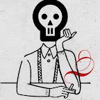 Dibujos dia mundial sin tabaco para colorear (17).jpg