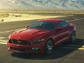 2015-Ford-Mustang-Photos-57