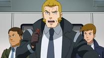 [sage]_Mobile_Suit_Gundam_AGE_-_11_[720p][10bit][E4F18F5F].mkv_snapshot_08.42_[2011.12.18_14.35.46]