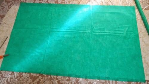 como-fazer-bandeira-brasil-cabo-vassoura-copa-mundo-5.jpg