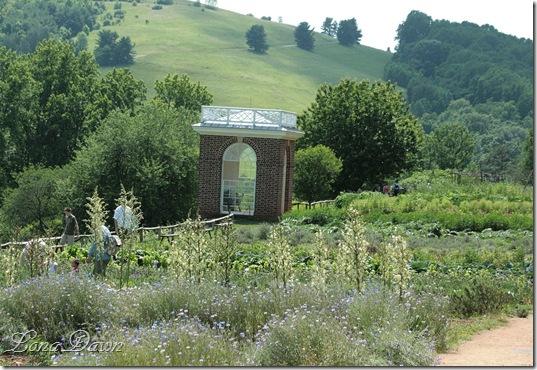 Monticello_Gardens2