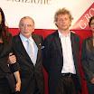 Premio Boccaccio 2010_A.Baricco.jpg