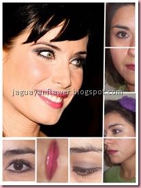 110614 - Look Pilar Rubio A (1)