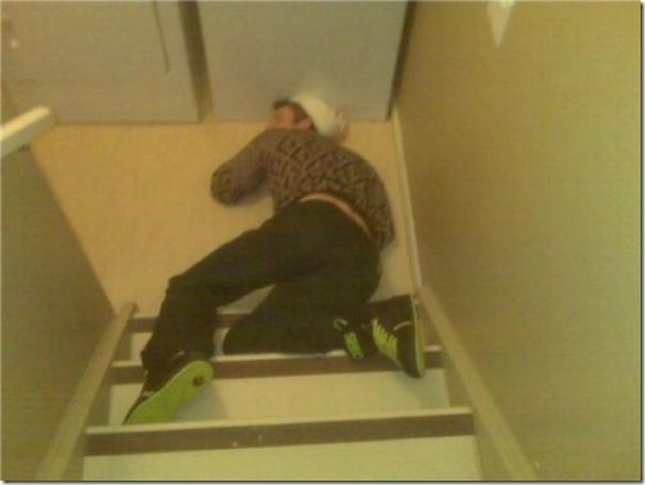 drunk-wasted-people-43