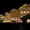 Marché de Noel à Bad Tölz