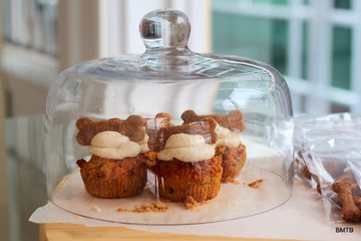 Amys Secret Kitchen by Baking Makes Things Better (6)