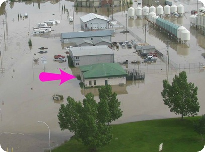 High River3