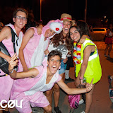 2014-07-19-carnaval-estiu-moscou-205