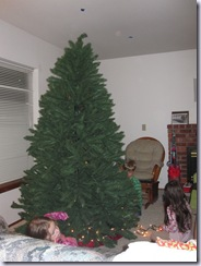 Nov 2012 112