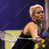 Strasbourg Masters 2011 - 111206-2129-CN2Q0533.jpg