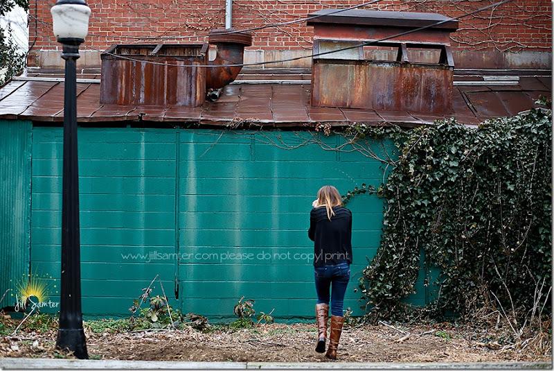Jill Samter Photography