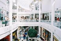 HRC e Freddo abrem loja no Shopping Crystal