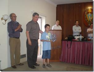 IX Memorial Lima Torres 046