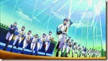 Diamond no Ace - 75 -39