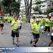 mmb2014-21k-Calle92-2547.jpg