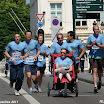 Bruxelles_2011_0132_GF_GF.jpg
