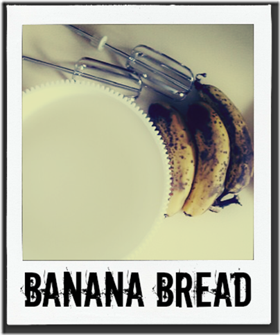 BananaBreadBefore1