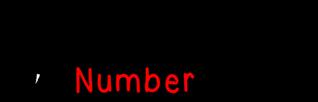 pinnumberone_thumb2_thumb