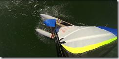 sailing004