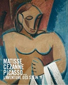 matisse_cezanne_picasso_stein_affiche_defaut_jpg