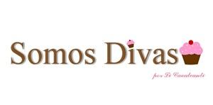 Banner Blog Somos Divas
