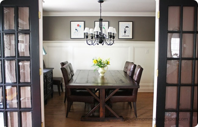 dining room30