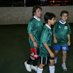 OIA SPORTS FALL 2009-04.jpg
