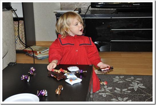 Better Christmas 2012 048