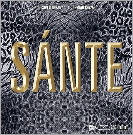 SANTE (2)