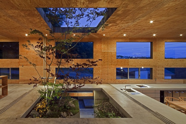nest by uid architects 1