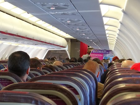 02. Avion WizzAir.JPG