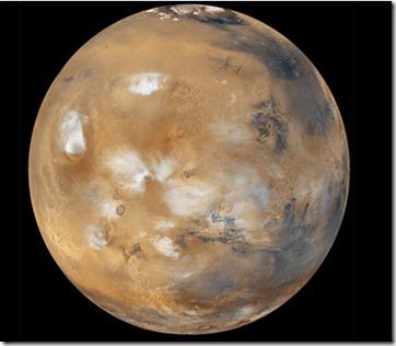 Mars20125