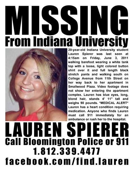 lauren_spierer.flyer
