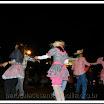 Festa Junina-127-2012.jpg