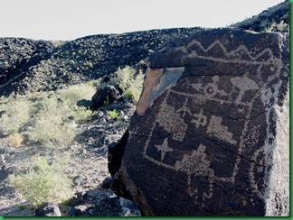 Petroglyph II 003