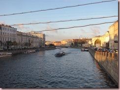 St. Petersburg (314)