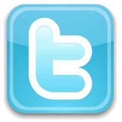 Justin-Bieber-Twitter-Feed